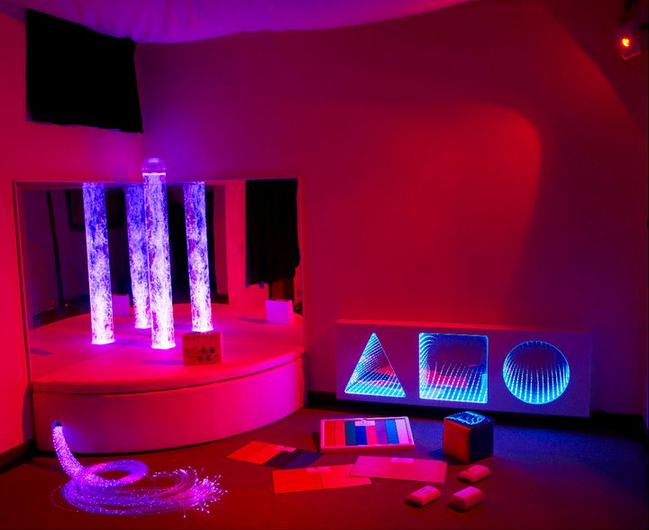 The Different Uses Of A Sensory Room  Interesting Articles. Cowboy Baby Decor. Decorative Lockers For Kids Rooms. Grow Room Air Conditioner. Rooms For Rent In Livermore Ca. Boy Baby Shower Decorations. Decorative Hardware. Outdoor Decorative String Lights. Art Pictures For Living Room