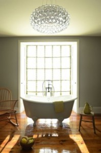 cast-iron-bath