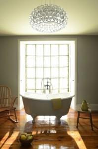 cast-iron-bath