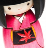 kokeshi new What are Kokeshi Dolls?