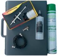 airbrush-starter-kit2