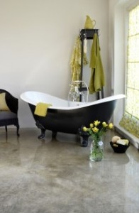 double-ended-cast-iron-bath