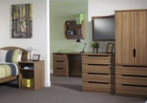care-home-furniture