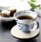 japanese-tea-set