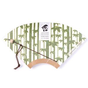 kaori komon japanese incense