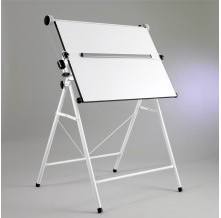 drawing-board