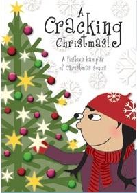 cracking-christmas