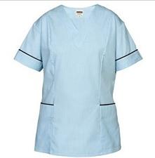 medical-scrubs