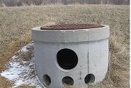 stormwater-drain