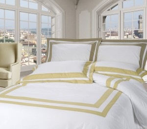 products_7376_double-border-bed-set_0