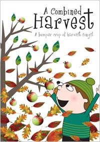 Autumn ideas for primary school