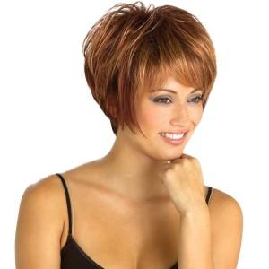 natural image wig