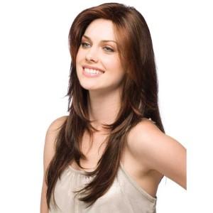 lana-wig