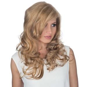 deleilah-wig
