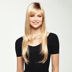 Wig brands - Revlon Supreme