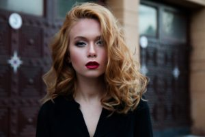 5 Ways to Give Your Hair More Volume