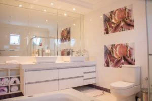 The Most Important Things To Consider When Choosing A Bathroom