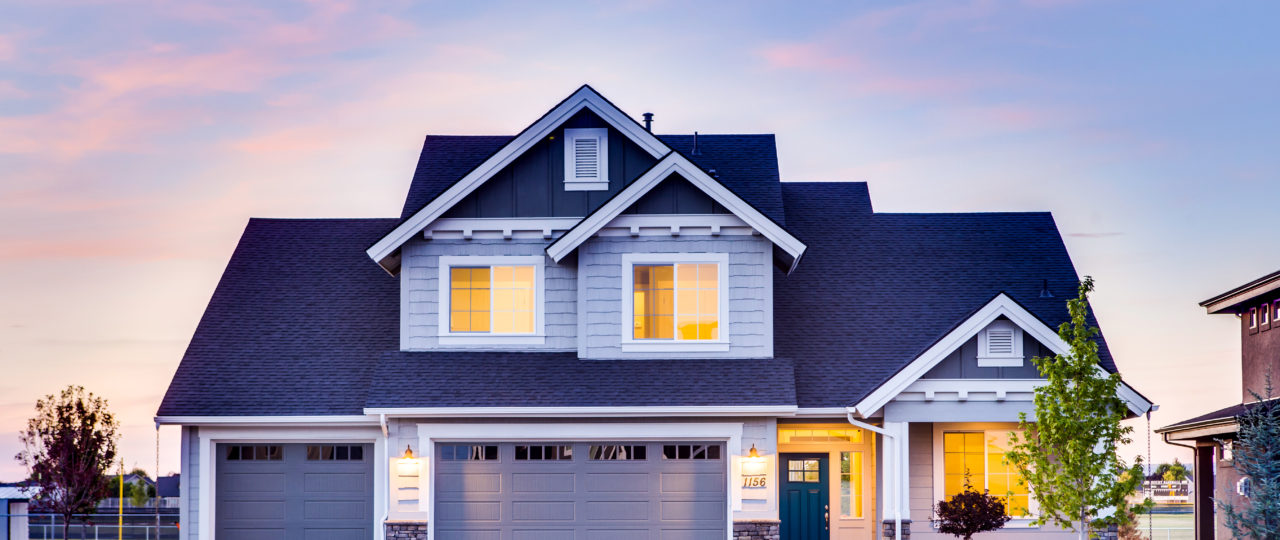 New Green Deal Funding For Home Improvement
