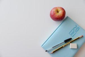 8 Benefits of School Songs