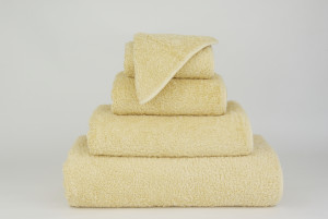 What to look for in luxury towels