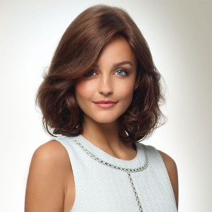 Revlon Analisa human hair wig