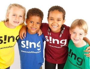 5 of the Best Back to School Songs for Primary Schools