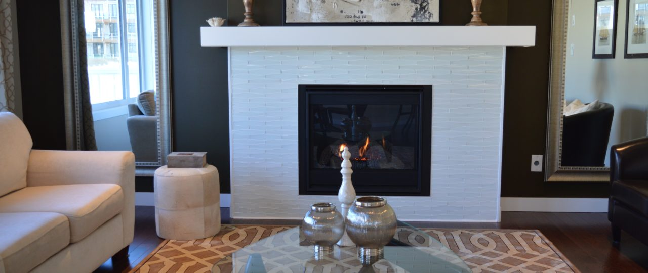 Gas or Electric Fire: Which is Cheaper to Run?