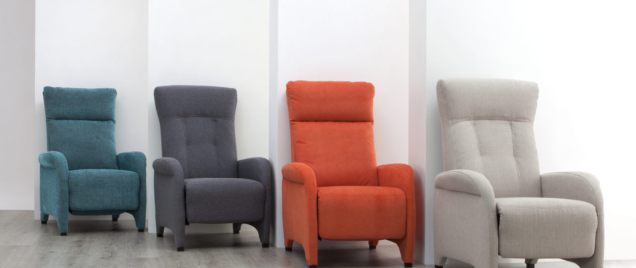 What to Look for in a Recliner