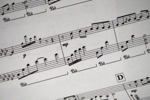 How to Enhance Learning By Using Music in the Classroom