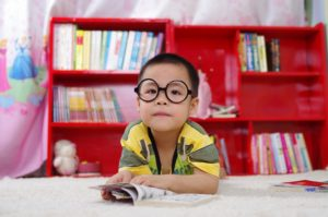 Best Educational Songs for Children: Key Stages 0 – 2
