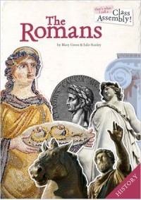 Songs about the Romans