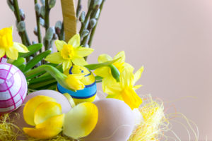 5 Stimulating and Fun Ways to Teach the Easter Story