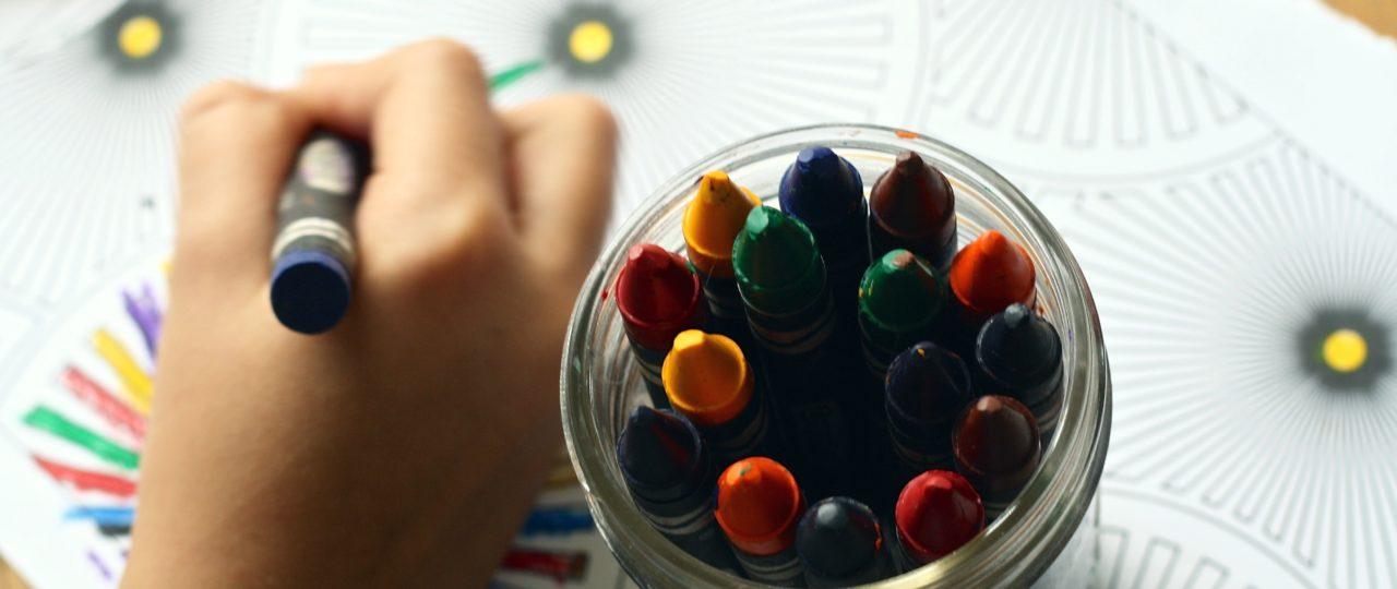 Top 8 Sunday School Activities for Easter