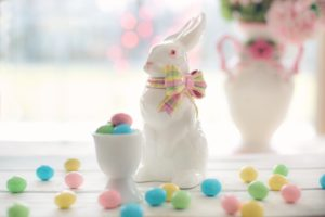 Top 5 Best Ever Christian Easter Songs for KIds