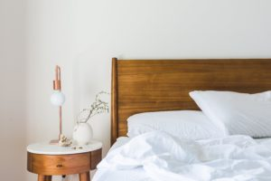 Is There an Affordable Alternative to a Tempur Mattress?